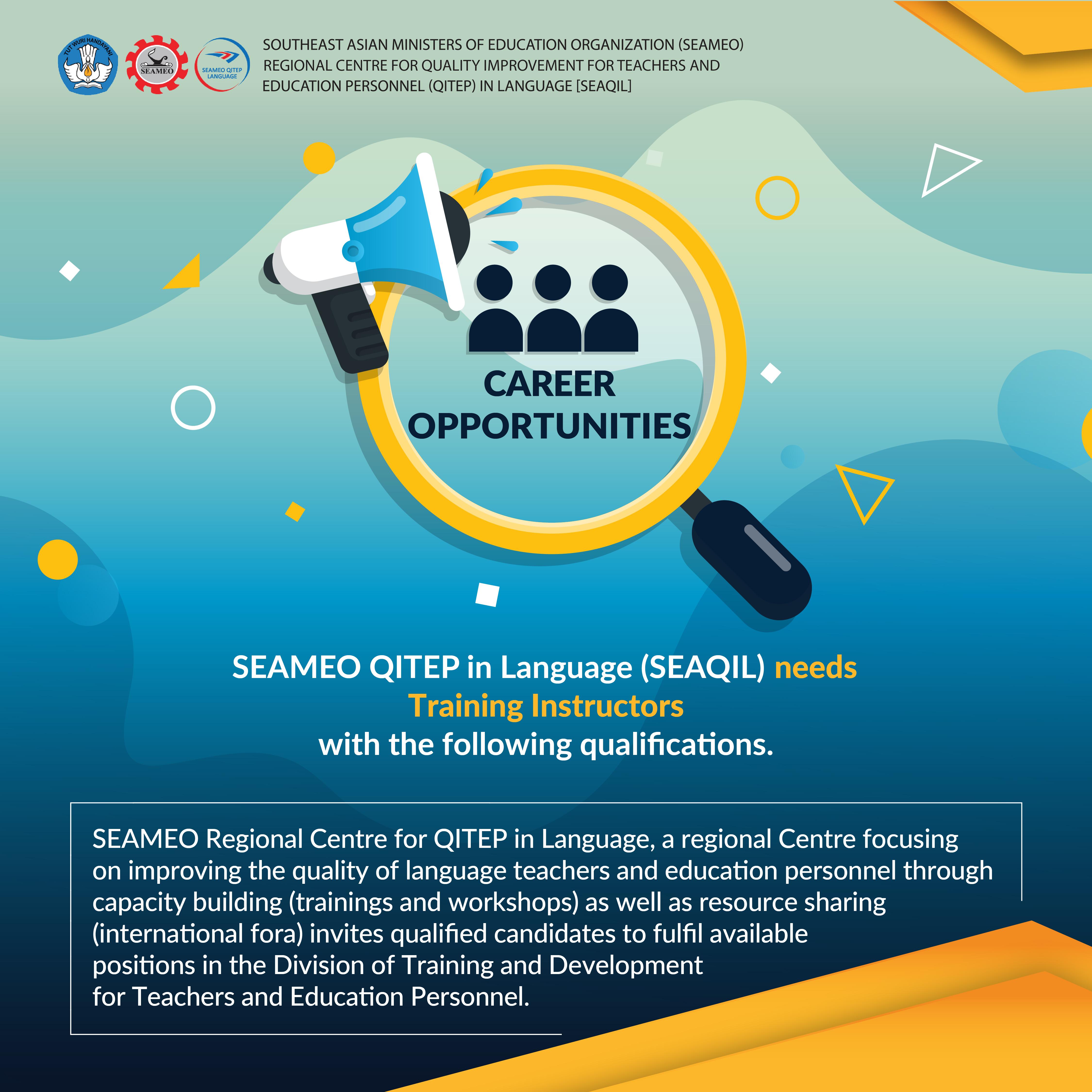 career opportunities_training_1