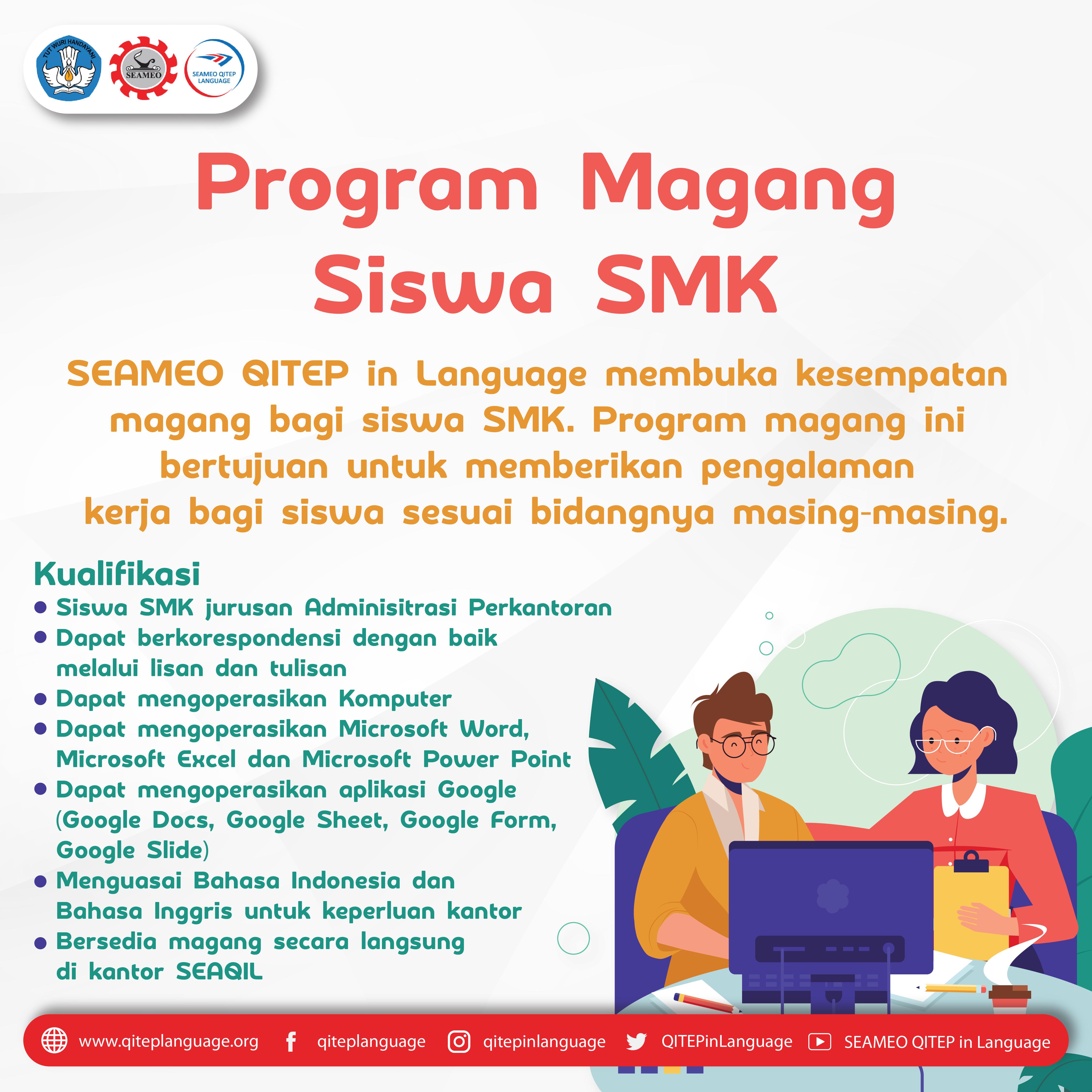 program magang_1