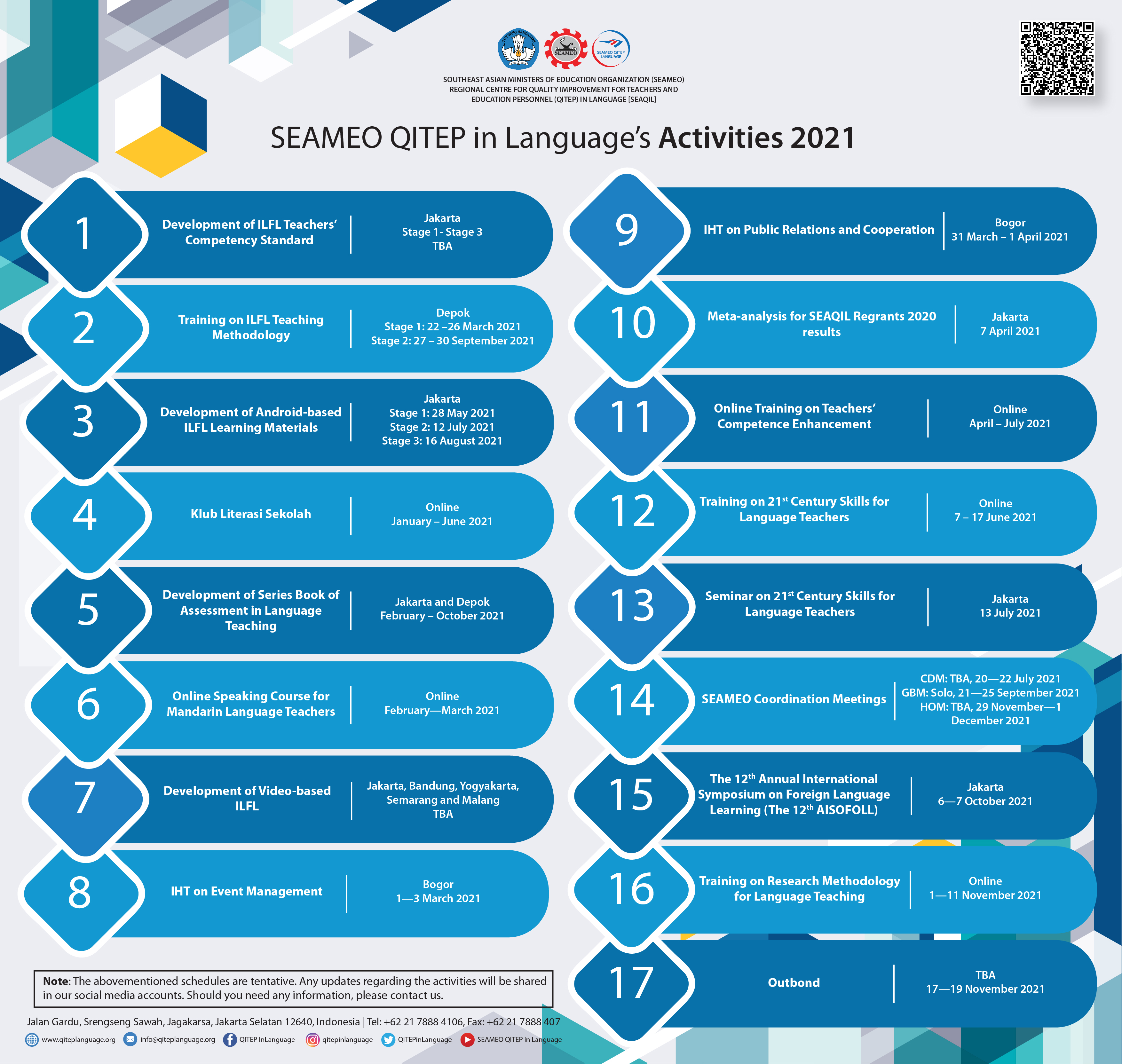web informasi program 2021_rev2-01