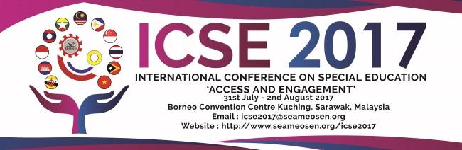 ICSE_2017