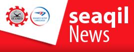 seaqil_news