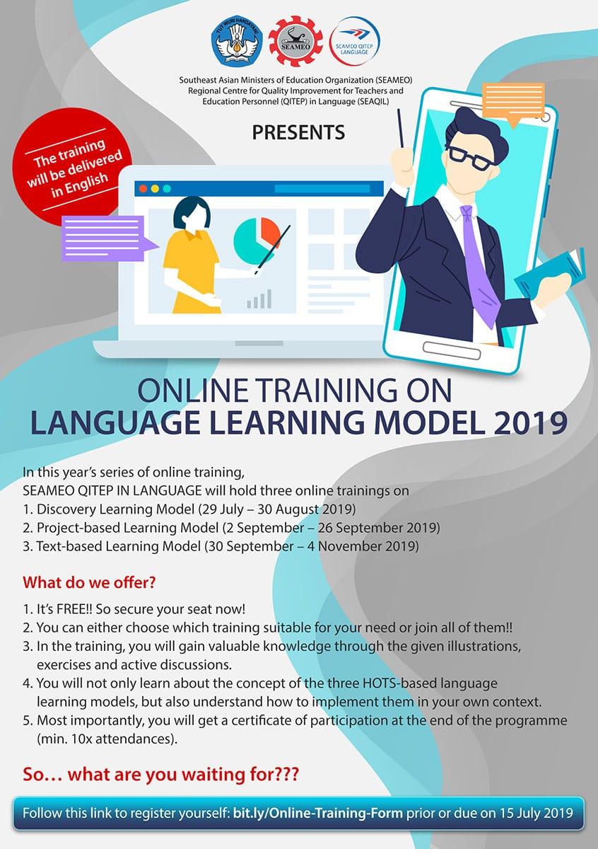 leaflet_learning_online