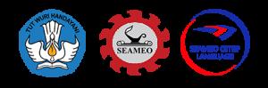 header 3 logo