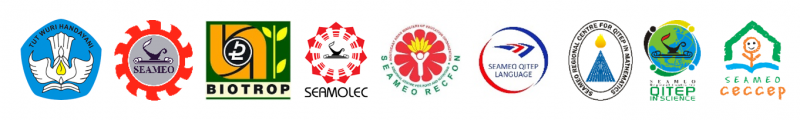 logo 7 SCI