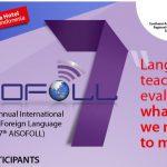 leaflet_aisofoll-71
